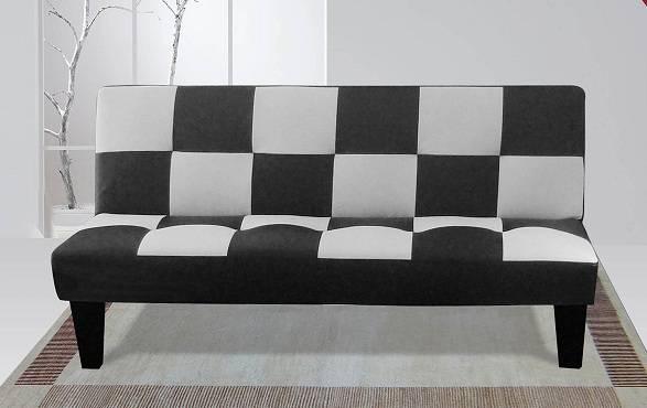 Nemie Furniture