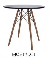 Model: MCH17DT1