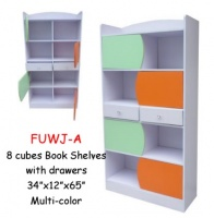 Model: FUWJ-A