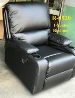 Model: R-8920