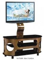 Model: YH-TV666