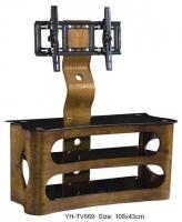 Model: YH-TV669