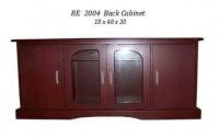 Model: RE 2004