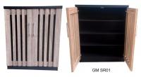 Model: GMD SR01