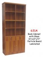 Model: 631A