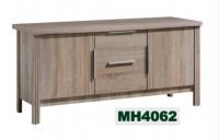 Model: MH 4062
