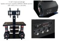 Model: TV-58