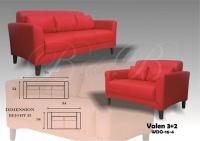 Model: VALEN 32