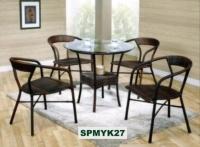 Model: SPMYK27