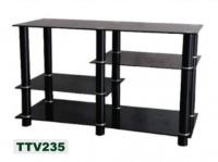 Model: TTV235
