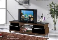Model: TV-2150