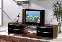 Model: TV-2160