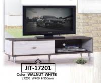 Model: JIT 17201