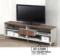 Model: JIT 17204