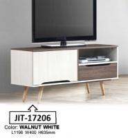 Model: JIT 17206