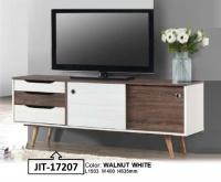 Model: JIT 17207