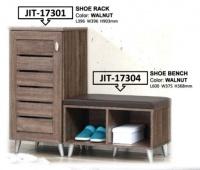 Model: JIT 17301 &  JIT 17304