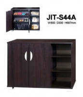 Model: JIT S44A