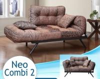 Model: NEO COMBI 2
