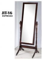 Model: JIT Y6