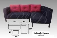 Model: SELINA
