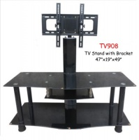 Model: TV-908