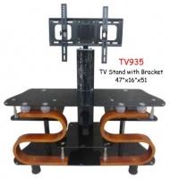 Model: TV-935