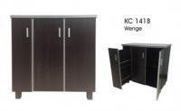 Model: KC 1418