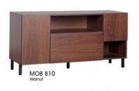Model: MOB 810