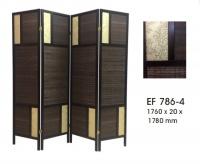 Model: EF 786-4