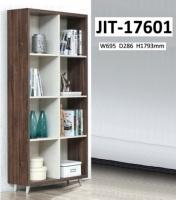 Model: JIT 17601
