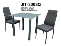 Model: JIT 3308Q  (2's)