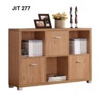 Model: JIT 277