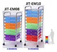Model: JIT-EM08 / JIT-EM10