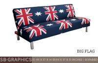 Model: SB GRAPHICS BIG FLAG