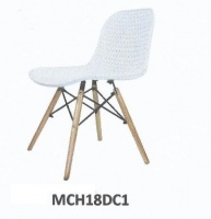 Model: MCH18DC1