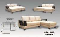 Model: MHL 0053