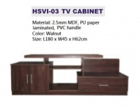 Model: HSVI-03