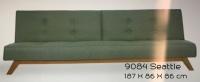Model: 9084 SEATTLE