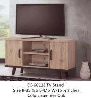 Model: EC60128