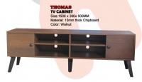 Model: THOMAS