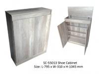 Model: SC55013