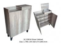 Model: SC55014