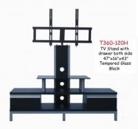 Model: T360-120H