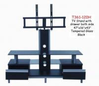 Model: T361-120H