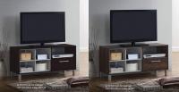 Model: TV-1012