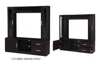 Model: TV-1080BL