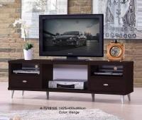 Model: TV-16105