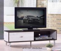 Model: TV-17201