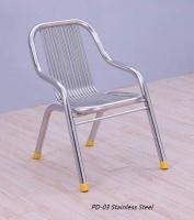 Model: PD-03